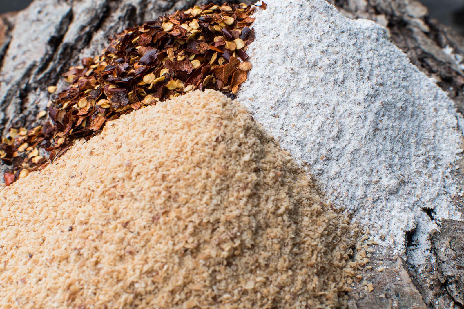 TritonBaits-grondstoffen-1