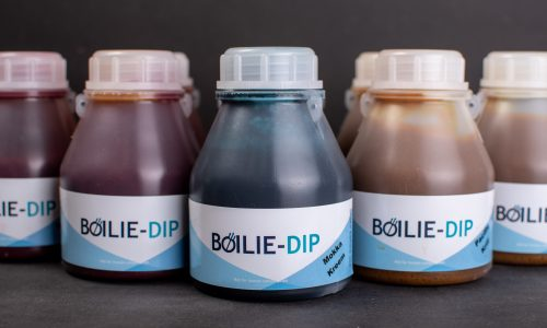 Boilie-dip